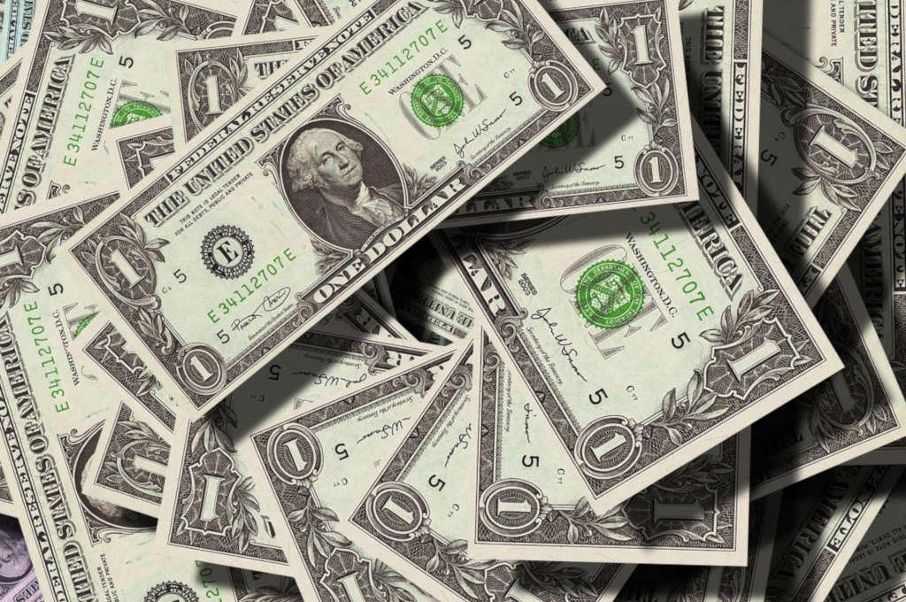 Les compagnies d'assurance tirent des milliards des fonds spéculatifs
