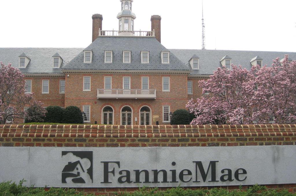 Fannie Mae et Freddie Mac étaient-elles la véritable cause de la crise des prêts hypothécaires à risque ?