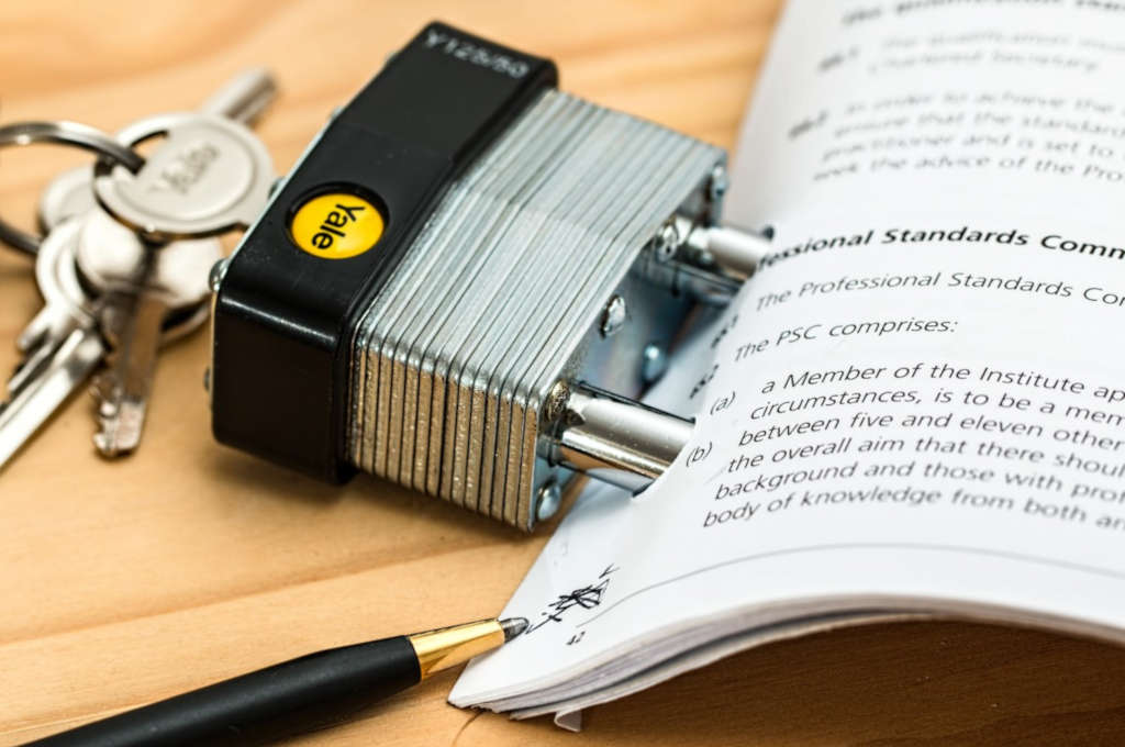 Tout ce qu'il faut savoir sur la garantie financière