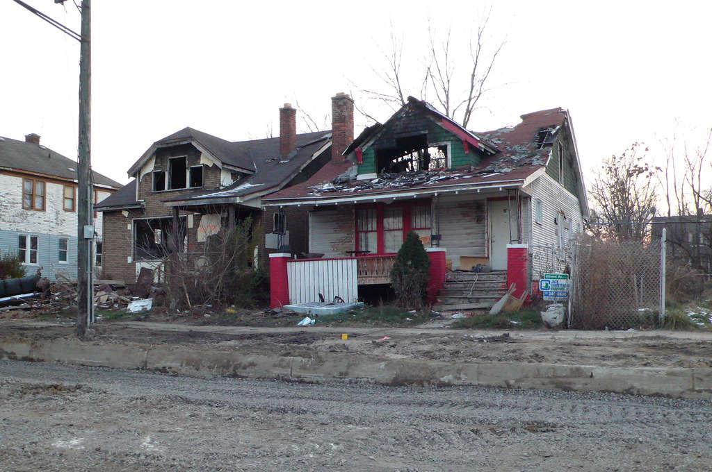 Comment l'immobilier affecte-t-il l'économie américaine?