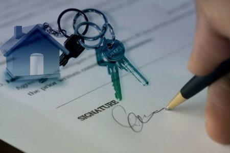 L'ESTA USA pour investir dans l'immobilier aux USA